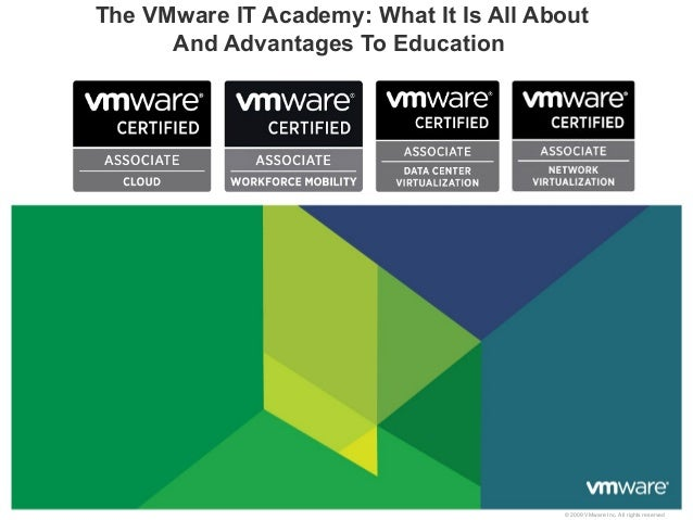 Vmware Certified Professional 6 2V0-621 Dumps