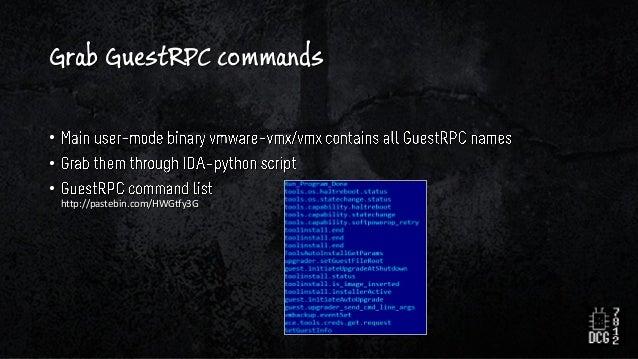 vmware workstation 14 serial key pastebin