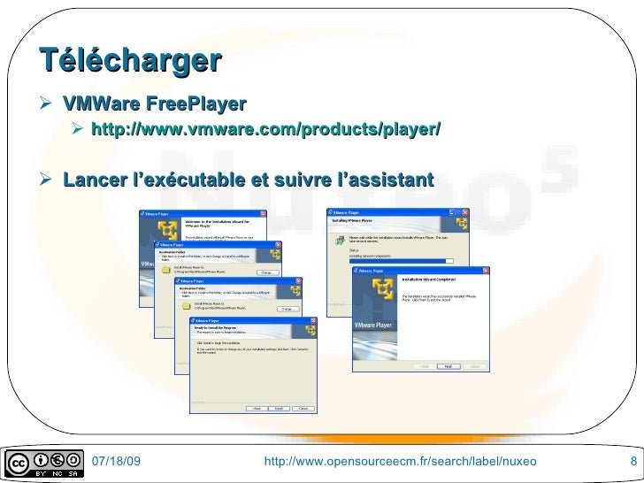 Telecharger Msn 7.5 Clubic Win7