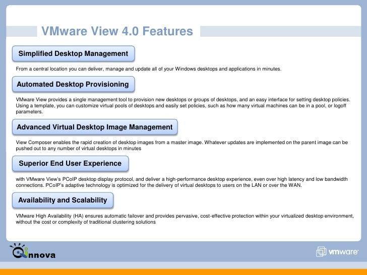 VMware ESXi <br />Live Demo<br />
