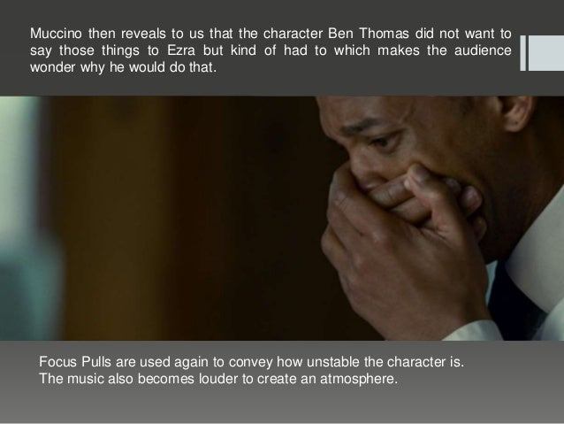 is the movie seven pounds based on a true story