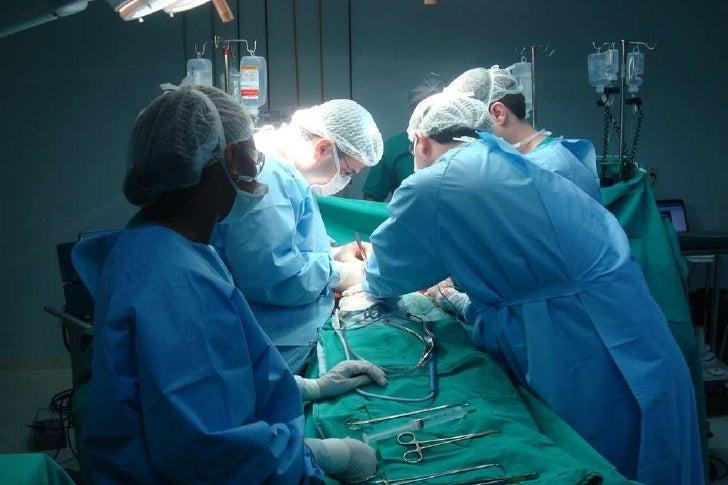 Incorporando a ventilação não invasiva no intra-operatório PABLO BRAGA GUSMAN, MD, MSc, PhD [email_address]