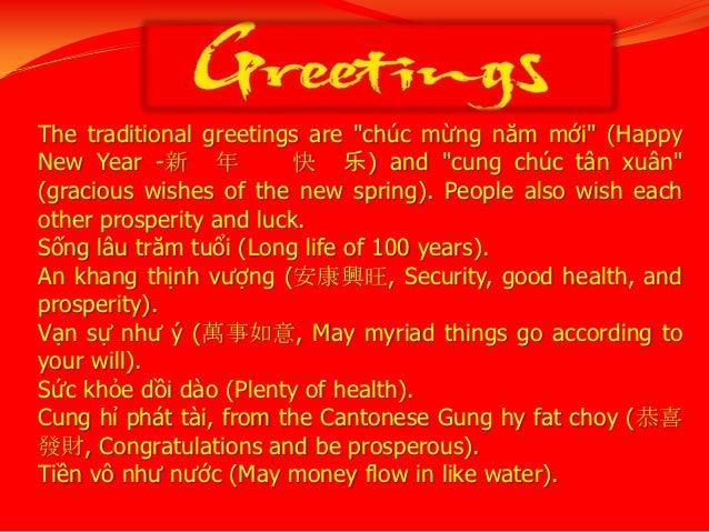 Vietnamese new year 10 in vietnamese language m4hsunfo