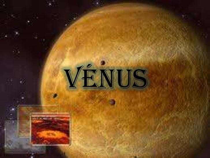 Vénus<br />