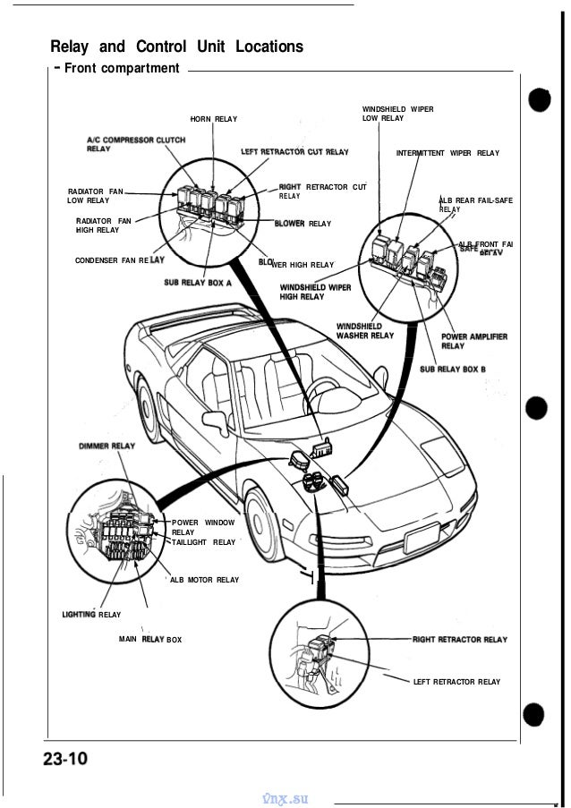 Chevy 305 Power Steering Bracket Diagram