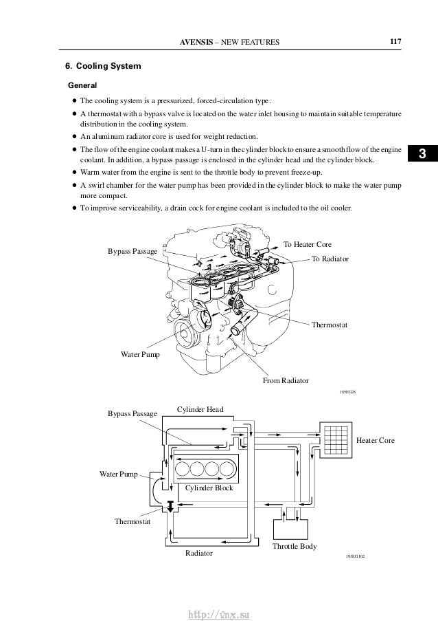 130493726954 in addition Egr Removal Egr Problems Exhaust Gas Recirculation Egr Removals Egr Delete in addition How To Diagnose An Issue With Your Cars Fuel Line likewise Subaru 2 Engine Oil Diagram also 7 3 Powerstroke Fuel Lines. on toyota celica oil filter