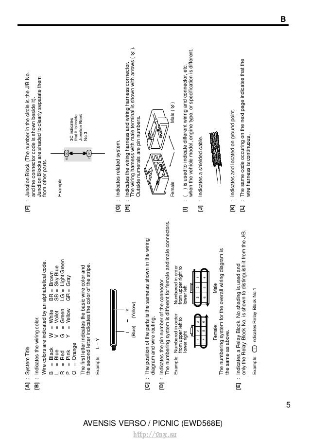 Abb B9 30 10 Wiring Diagram Free Download Oasis Dl Co