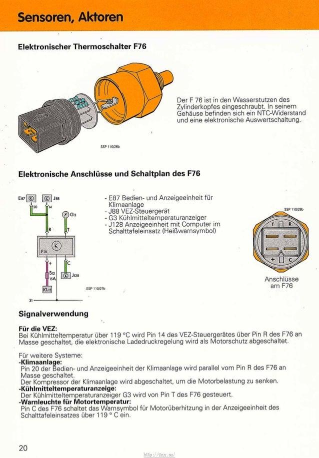 Charmant Gehäuse Vakuum Schaltplan Bilder - Elektrische Schaltplan ...