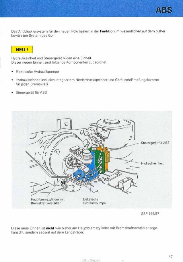 Atemberaubend Komponenten Des Elektrischen Systems Bilder ...