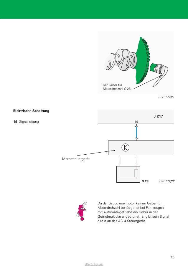 Niedlich Elektrisches Schaltprogramm Galerie - Elektrische ...