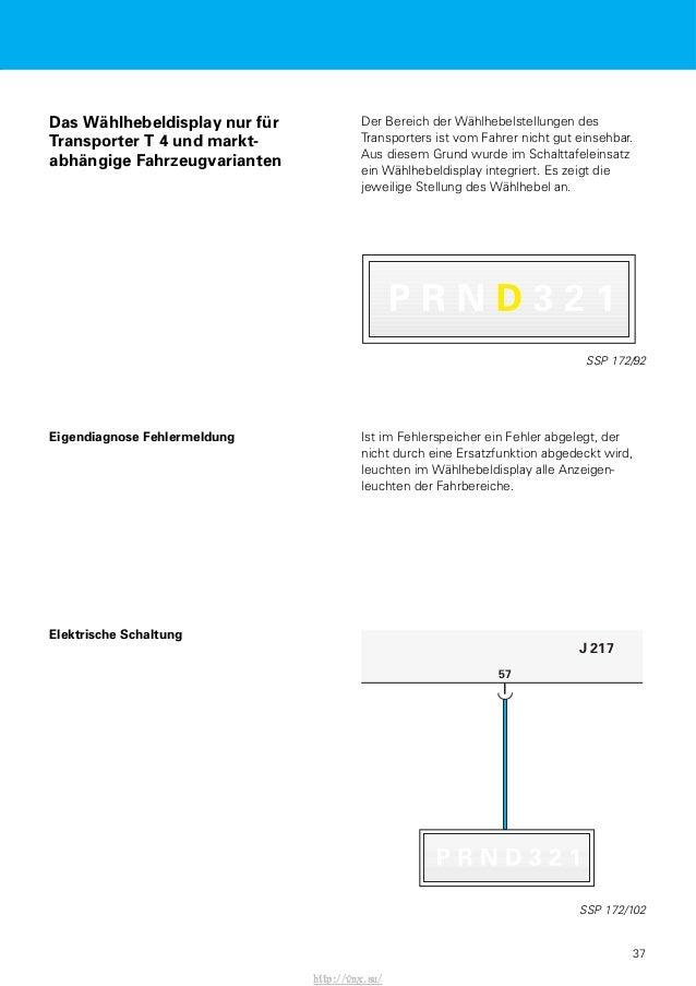 Niedlich Elektrisches Steckverbindungsschema Bilder - Elektrische ...