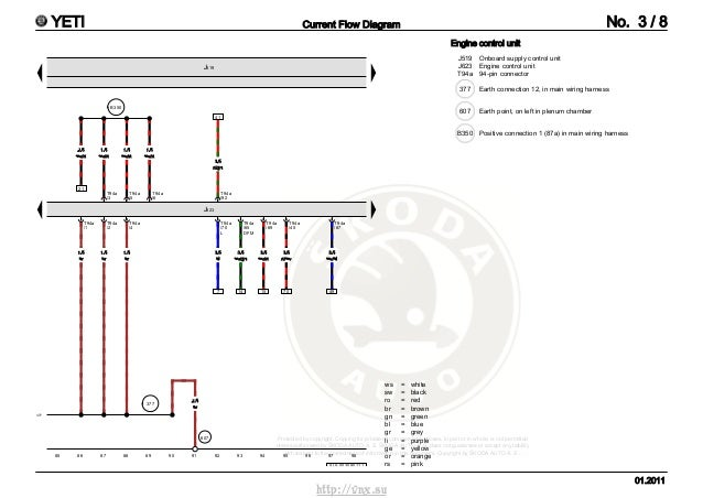 http://vnx su/ skoda-yeti-current-flow-diagram-2009