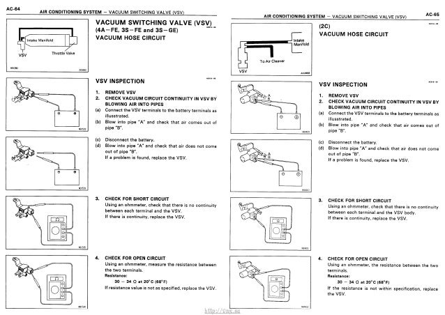 Wiring Diagram Toyota Corona Collection Of Wiring Diagram