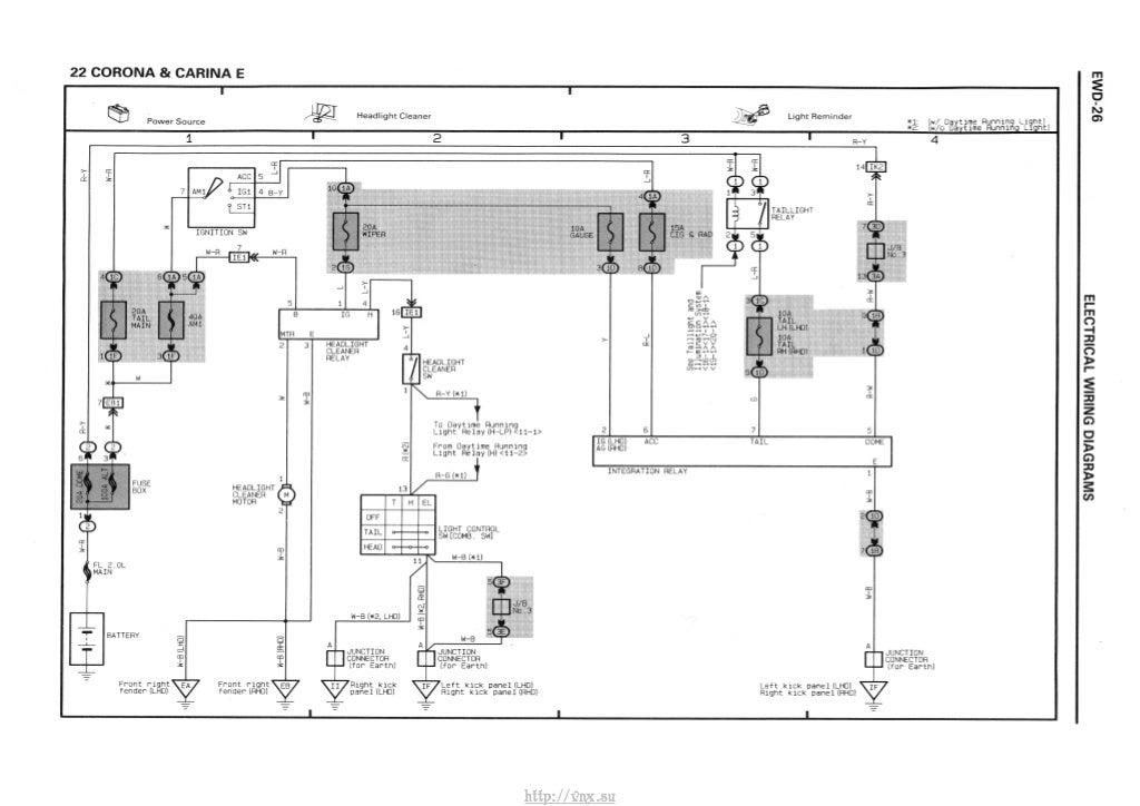 httpvnxsu-electrical-wiring-diagrams-toy