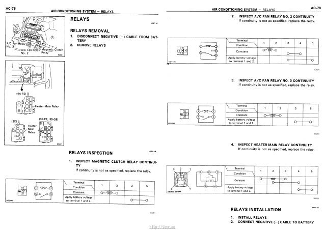 Awesome Wiring Diagram Toyota Corona Schematic Diagram Download Wiring Database Gramgelartorg
