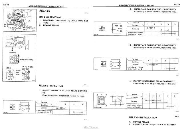 Strange Wiring Diagram Toyota Corona Schematic Diagram Download Wiring Cloud Hisonuggs Outletorg