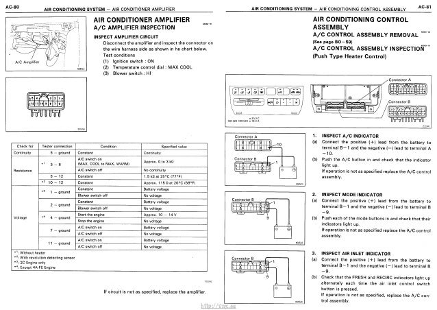 //vnx.su/ Electrical Wiring Diagrams Toyota Carina E ... on national electrical code amperage chart, electrical plugs chart, electrical panel chart, electrical outlet chart, electrical cable chart, electrical fittings chart, electrical socket chart, electrical breaker chart, electrical fault finding chart, electrical charts and tables, electrical voltage chart, electrical formulas chart, electrical box chart, electrical power chart, electrical safety chart, electrical configuration chart, electrical insulation chart, electrical symbols chart, electrical grounding chart, electrical tools chart,