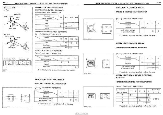 httpvnxsu electrical wiring diagrams toyota carina e corona 31 638?cb\=1473460751 3sge beams wiring diagram gandul 45 77 79 119 lcn 9542 wiring diagram at readyjetset.co