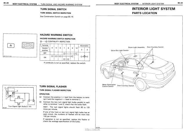 signal stat flasher wiring diagram 105 signal stat 800 elsavadorla