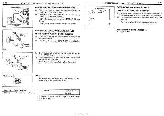 httpvnxsu electrical wiring diagrams toyota carina e corona 52 638?cb=1473460751 vnx su electrical wiring diagrams toyota carina e corona Trailer Wiring Harness at soozxer.org