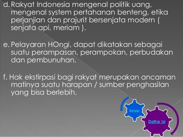 Sejarah VOC
