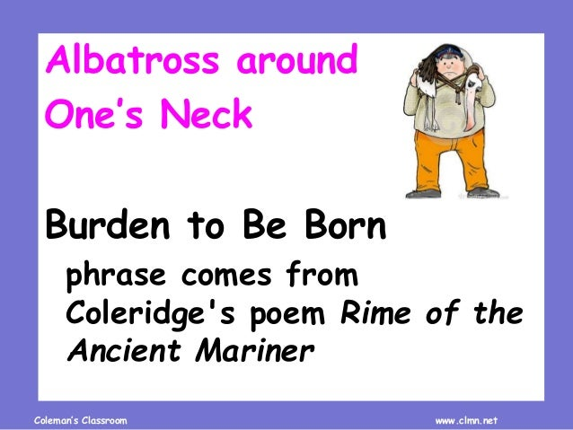Academic Idioms Starting with A and B Slide 3