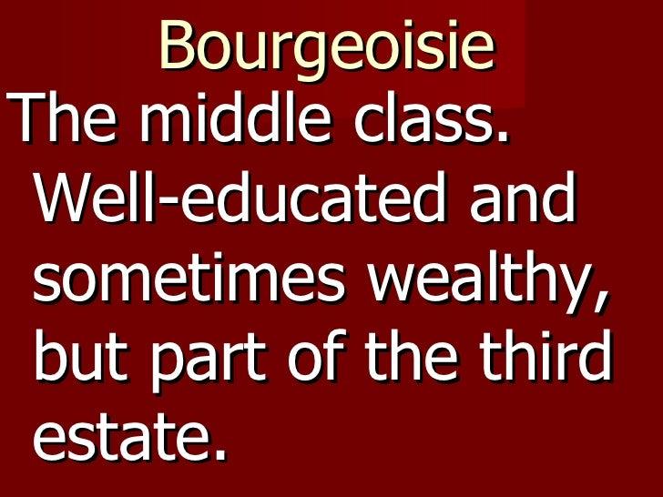 john locke and the english revolution of 1688 and the french revolution from 1789 to 1792 Before the french explosion of 1789 and 1790 eighteenth-century whigs praised the revolution of 1688 also include the ardent apologians of john locke.