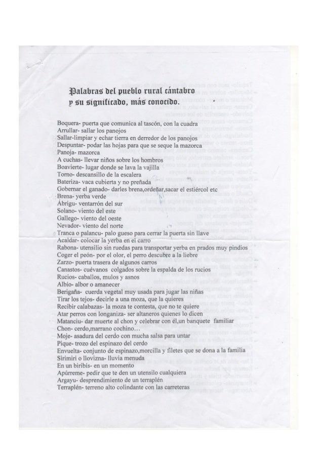 Aportaciones de Joaquín Cueto Otí