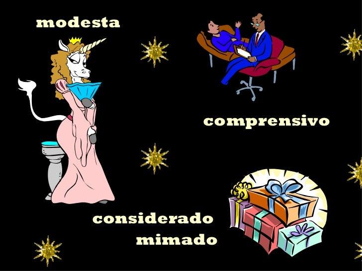 Los signos del zodiaco y  sus características