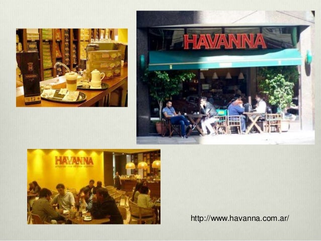 http://www.havanna.com.ar/