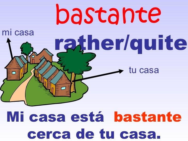 limpiar Español pequeña cerca de Fuenlabrada