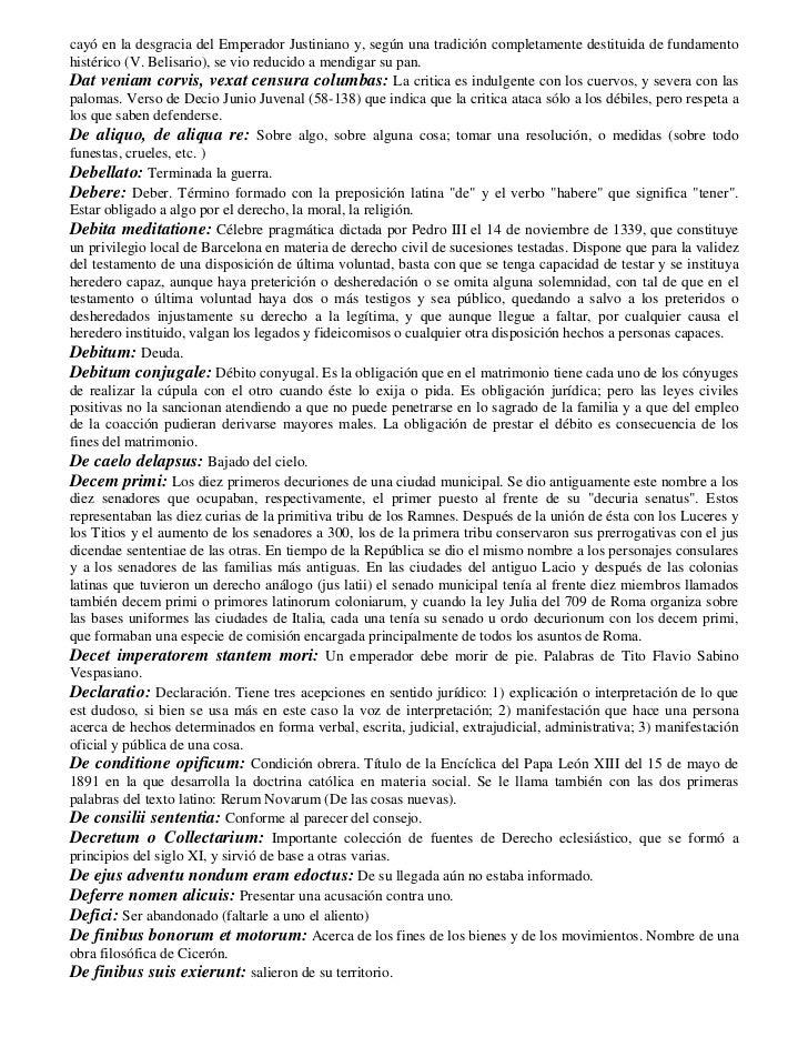 verbo scire latino dating