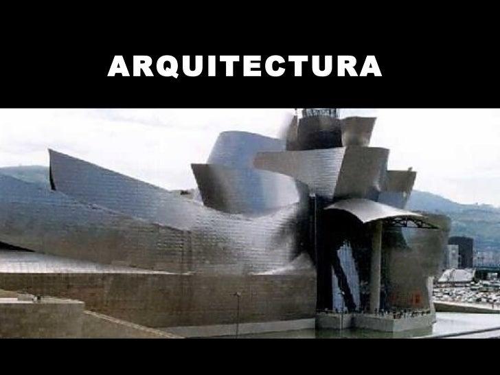 Vocabulario Historia del Arte (Selectividad) Slide 2