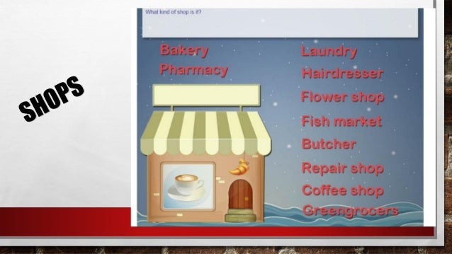 Vocabulary nº 1 Slide 2