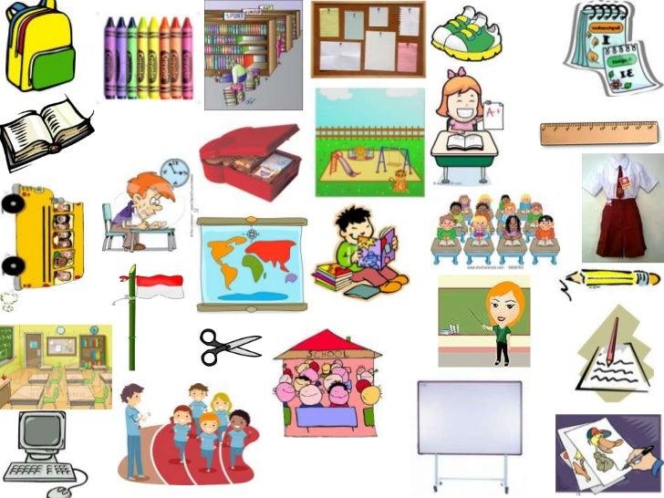 education theme powerpoint