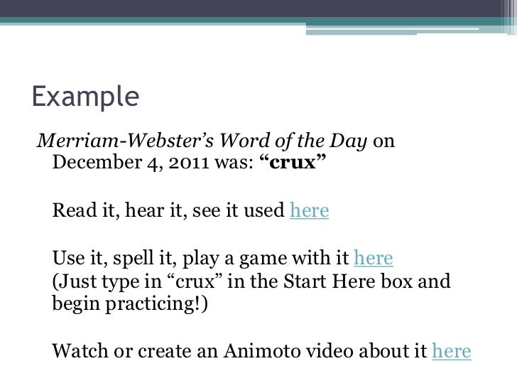 vocabulary acquisition through audio video aids Reading is a kind of visual aid which can be used in writing classes   multimedia on second language vocabulary acquisition and so on.