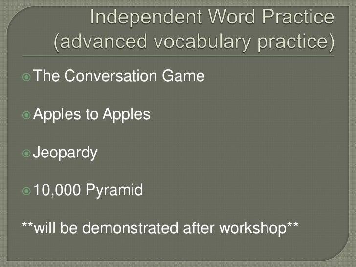 bringing words to life robust vocabulary instruction 2002