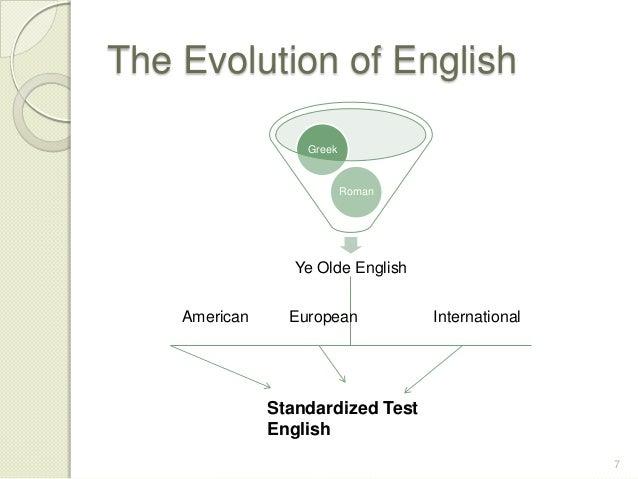 Grade 12 english essay analysis picture 1
