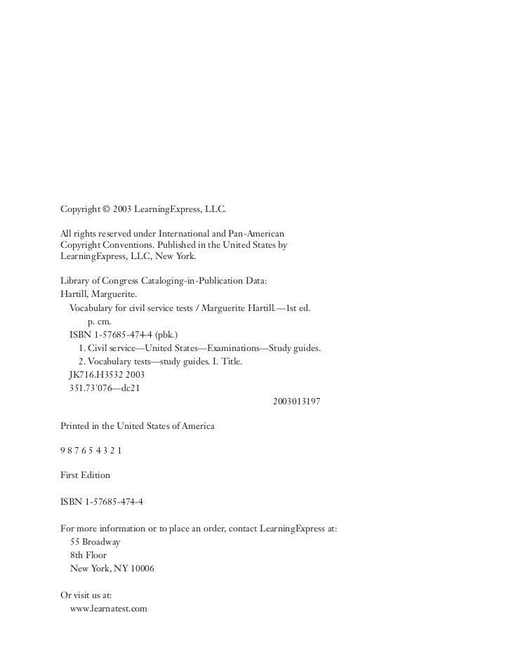 Rochester Civil Service Exams Online Preparation