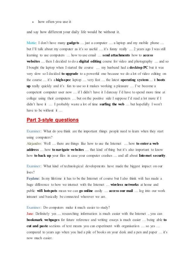 kutztown essay prompt