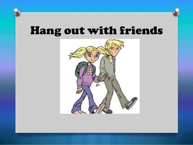 Free english homework help online