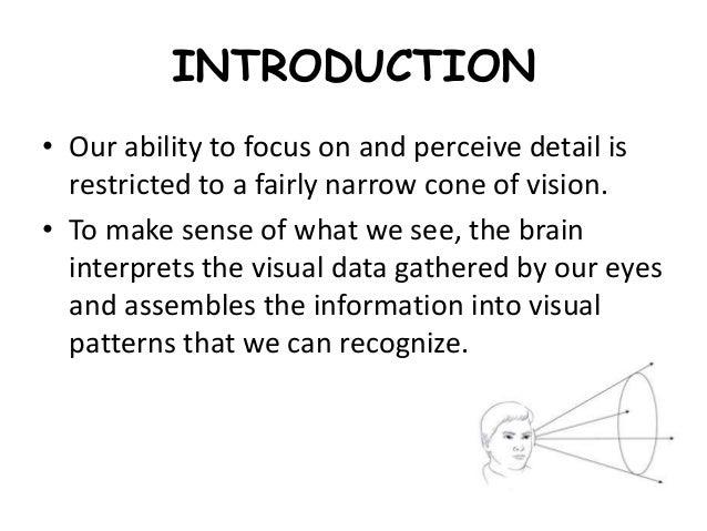 Vocabulary of Interior Design Slide 2