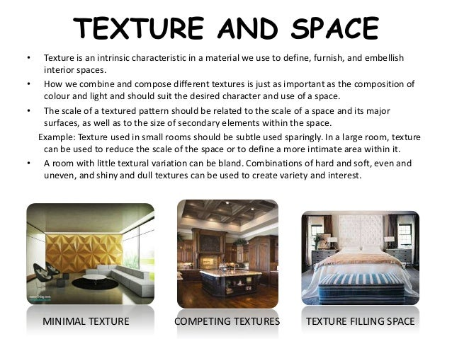Vocabulary of interior design interior design definition for Interior design vocabulary