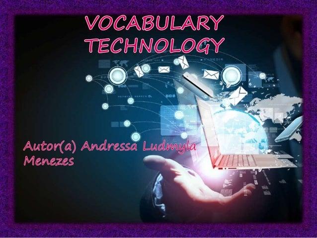•Assunto de ANDRESSA LUDMYLA. Usado em uma apresentação de tabalho, no 6° ano A.
