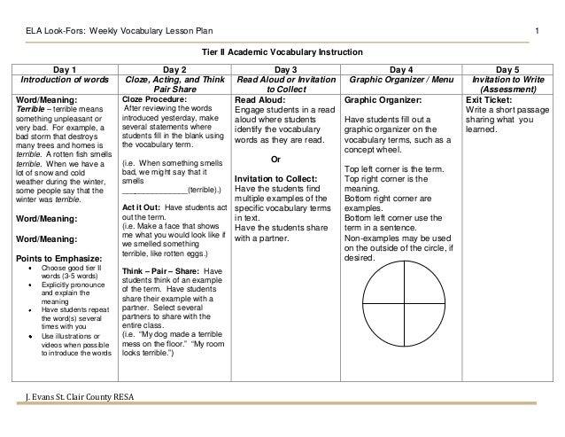 danielson lesson plan template nyc - danielson lesson plan template preschool lesson plan