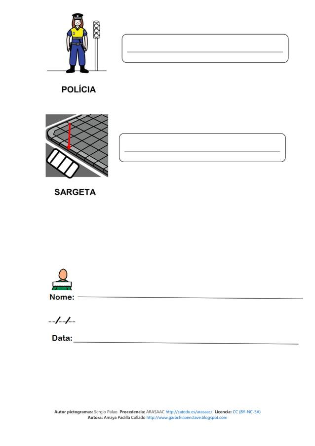 Autor pictogramas: Sergio Palao Procedencia: ARASAAC http://catedu.es/arasaac/ Licencia: CC (BY-NC-SA) Autora: Amaya Padil...
