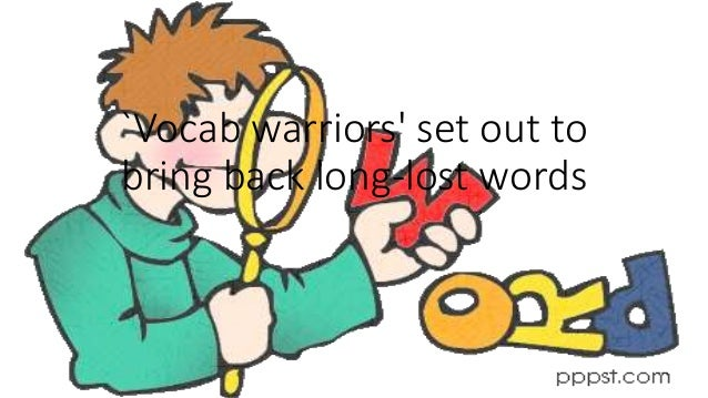 how to bring back deleted words