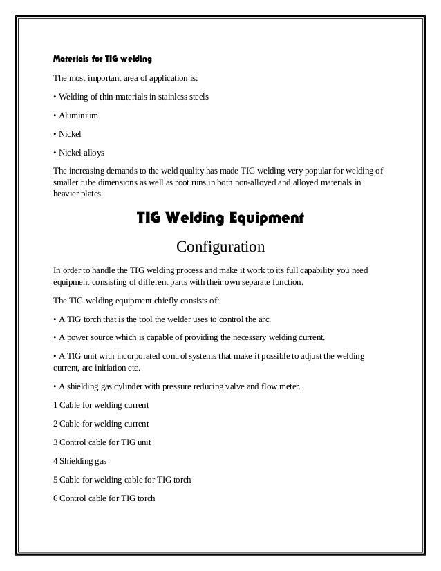 Welder certificate format dolapgnetband vocational training report format welder certificate format yelopaper Gallery