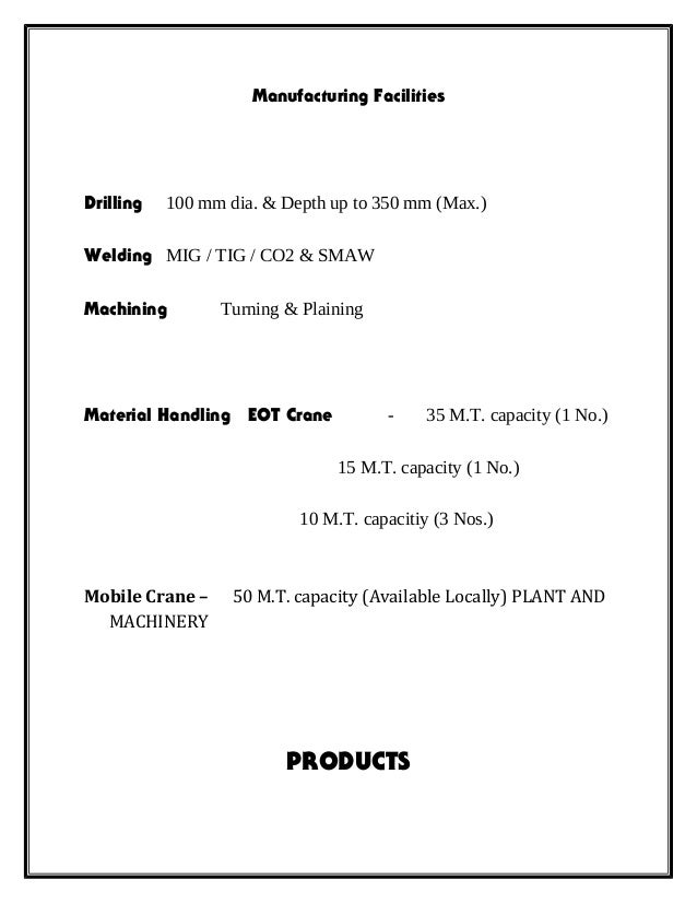 Vocational training report format 9 yelopaper Choice Image