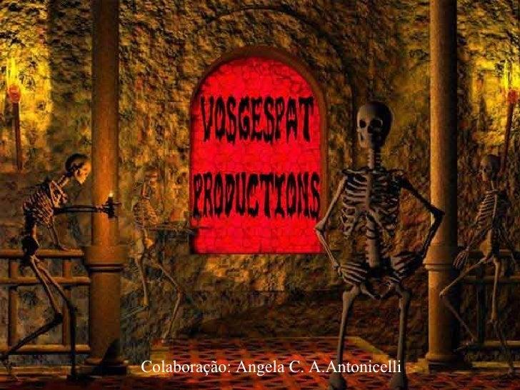 Album photo par GIGI3 Colaboração: Angela C. A.Antonicelli